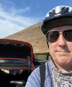 tmalone-mountain-bike-at-trails-end