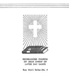 diagram of baptism [ 938 x 1838 Pixel ]