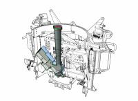 Advanced Technical Illustrations