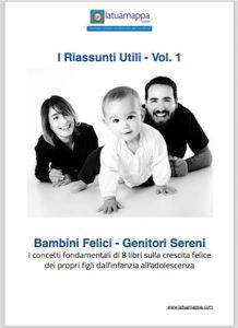 Bambini Felici- genitori sereni PDF
