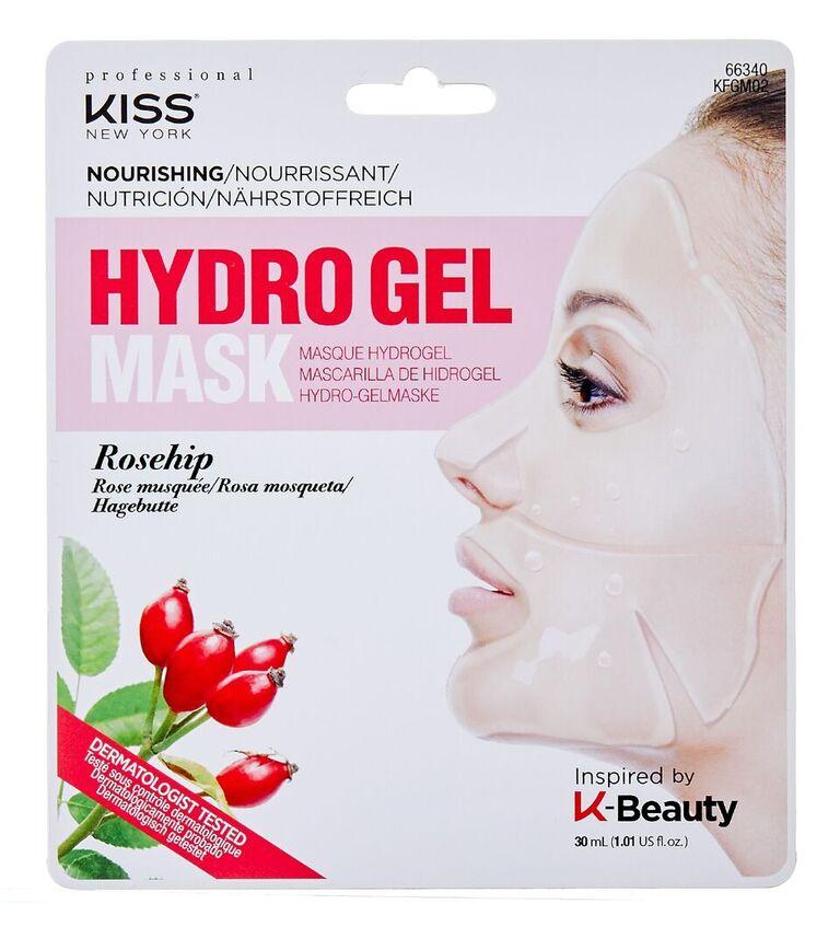 KISS: in arrivo le nuove maschere viso, mani e piedi per essere sempre al top!