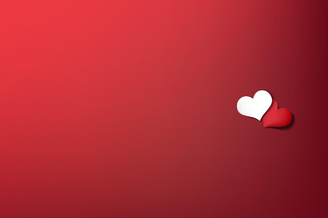 San Valentino Roma 2018  Ristoranti Cene e Idee romantiche per coppie