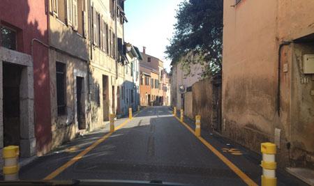Route-de-Cap-dail