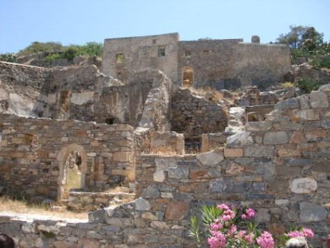 crete-2009-15-e1427123771709