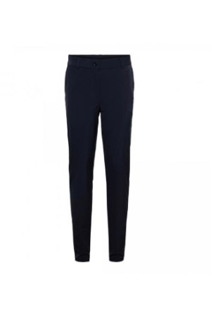 &CO travelpants - Navy