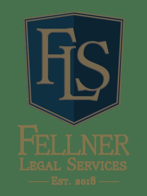 Fellner_Logo_Mark+Name_Color