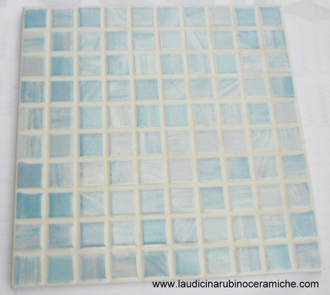20x20 rivestimento bagno  Laudicina  Rubino  Vendita Ceramiche per pavimenti e rivestimenti