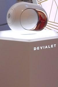 Devialet-Phantom