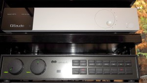 DAC-B-audio