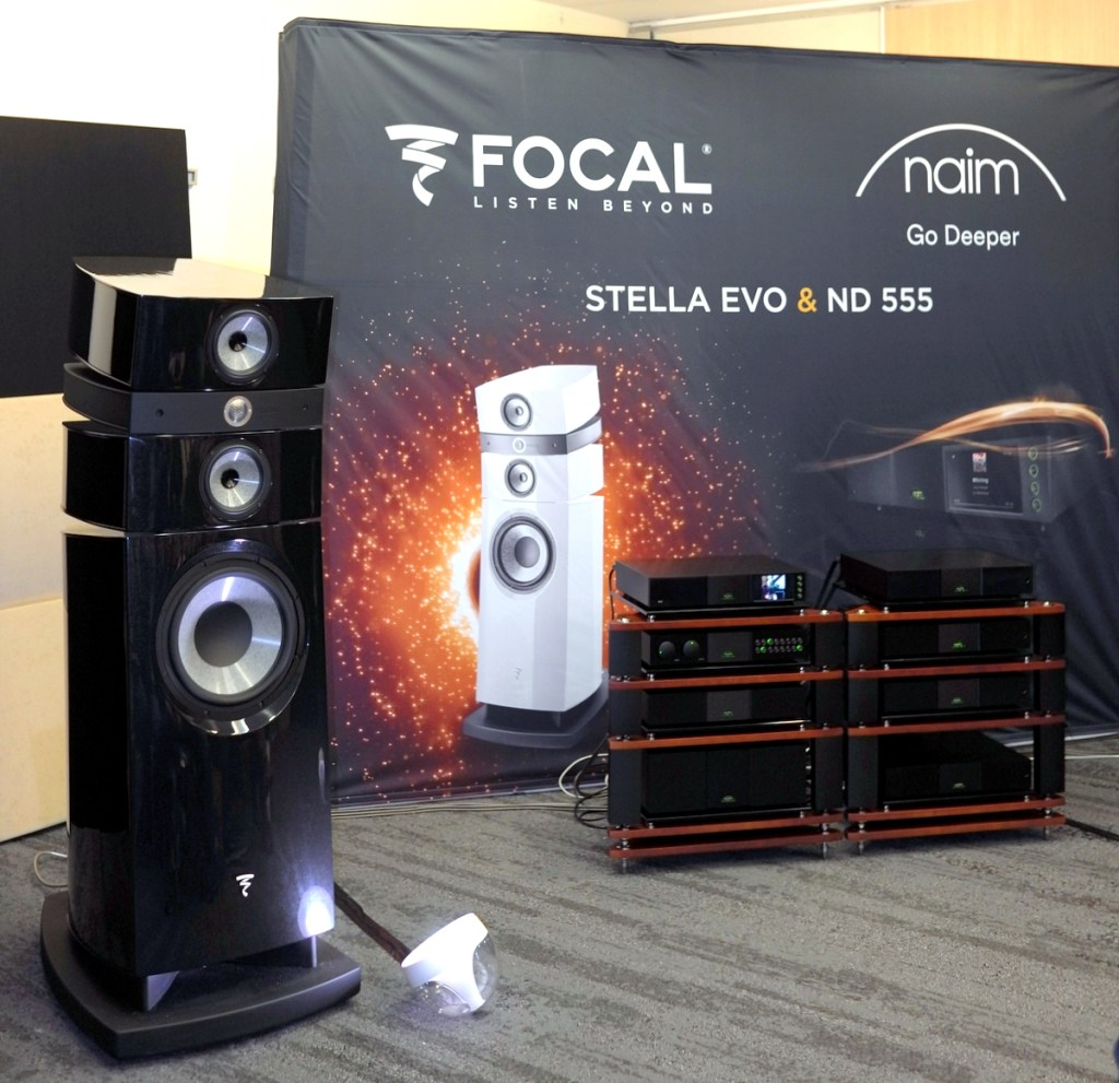focal-stella-evo