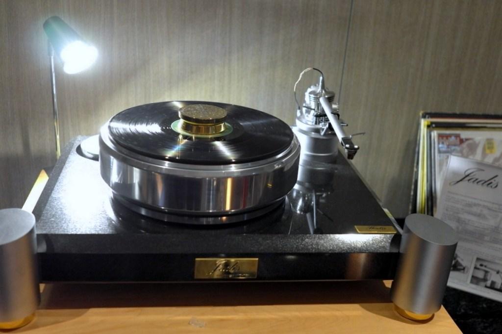 jadis-vinyl-thalie