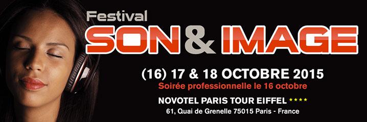 festival-son-et-image-2015
