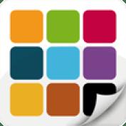 logo_13.agenda-culturel