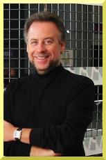 Bernard Coquelet