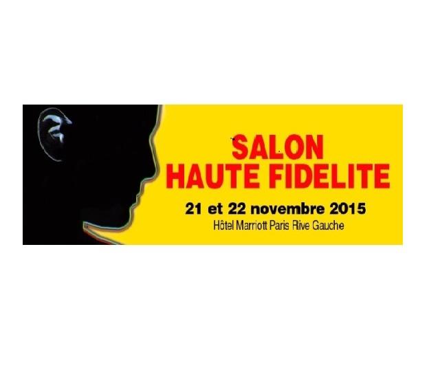 Salon Haute Fidélité 2015 (5)