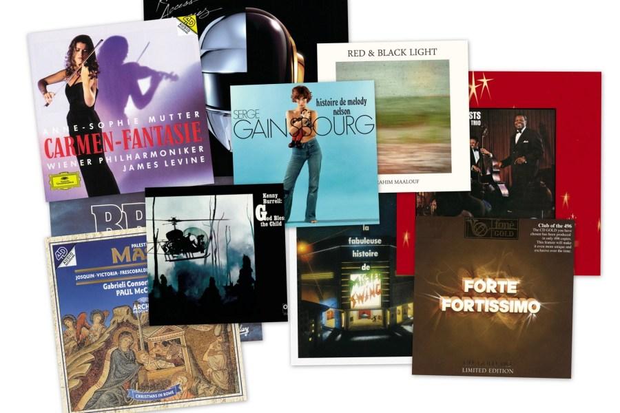 CD Références1-001
