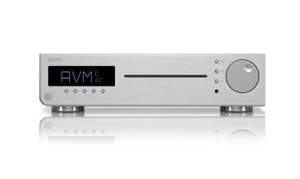 AVM-C-2_2-Silver-HiFi-CD-Receiver-Stage-01_01