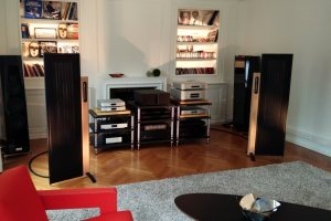 dp 140 chez ludwig audio 3