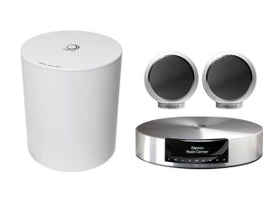 elipson-music-center-systeme-hifi-iphone-usb-lecteur-cd-satine-alu-brosse-detail-planet-m-haut-parleur-caisson-de-basse-planet-sub-blanc_1