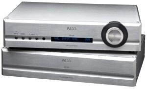 PassXP-20-1