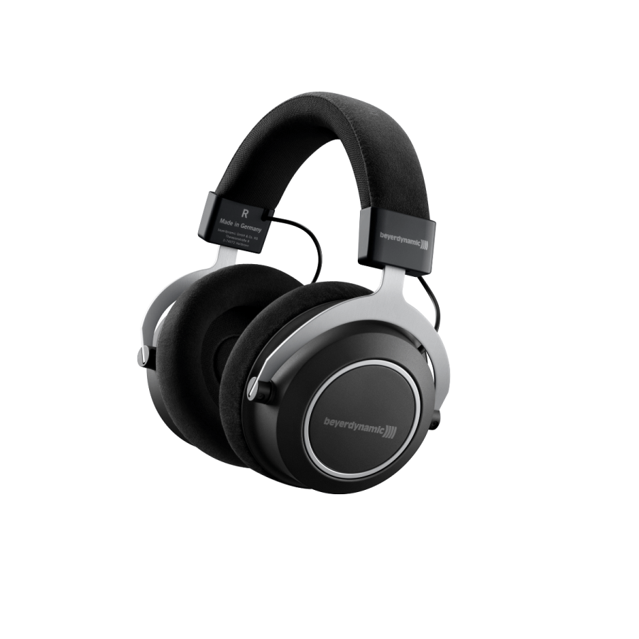 Beyerdynamic-Amiron-Wireless