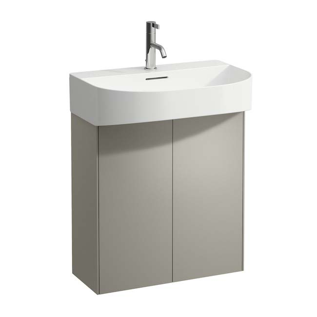 Bathroom Furniture Laufen Bathrooms