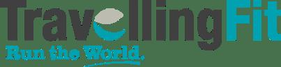 Partner für Massage und Yoga zum Berlin Marathon seit 2007 ©TravellingFit 2019