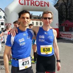 StVeit 2016_Herbert und Wolfgang