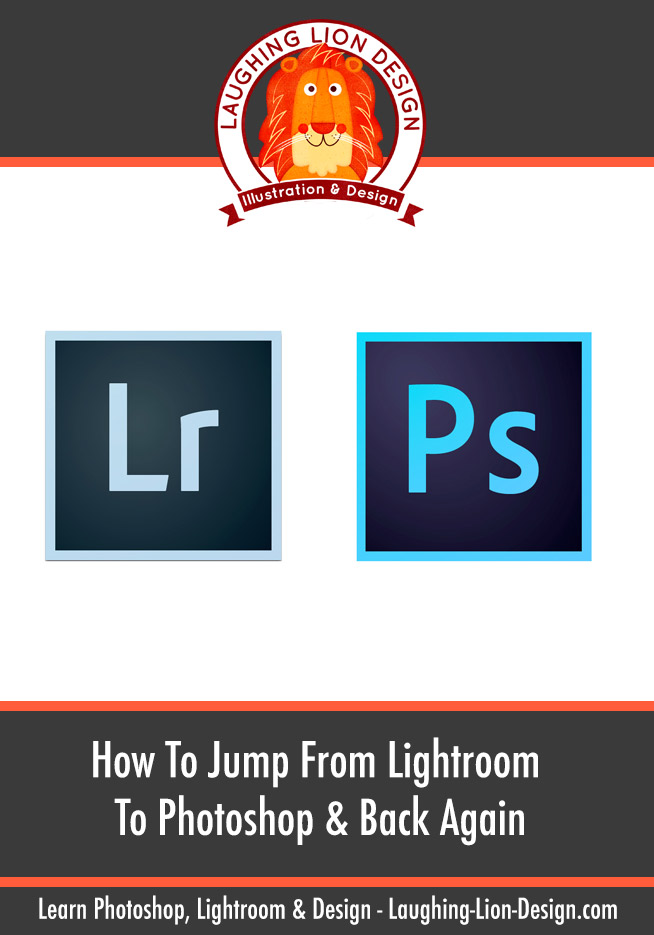 How-to-jump-from-Adobe-Lightroom-to-Photoshop-and-back-again