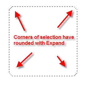 selectionexpand1