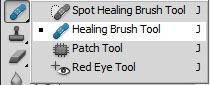 HealingAndPatch5