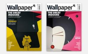 GERMANY_JAPAN-WALLPAPER-cover