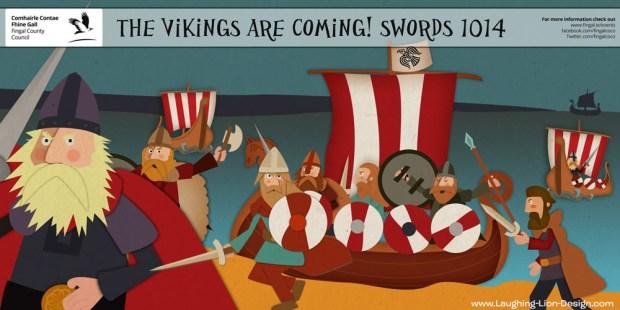 Vikings1-JenniferFarley-VikingsArrive