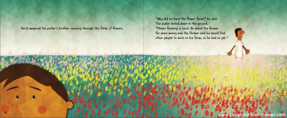 FARID-Illustrated-By-Jennifer-Farley-4