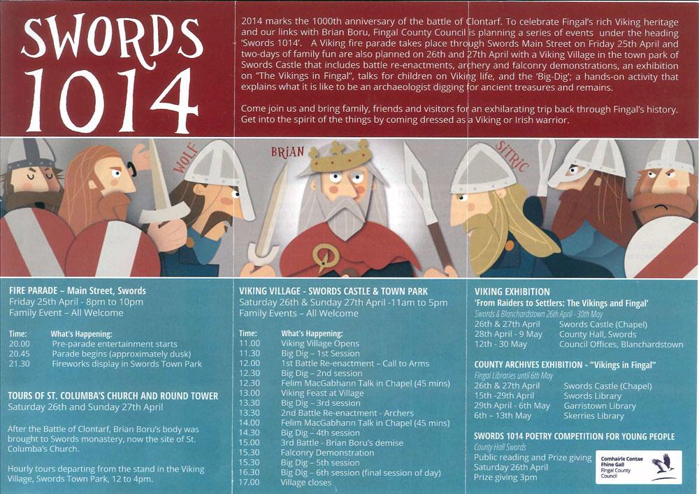 Swords-Brochure-Illustrated-By-Jennifer-Farley