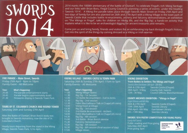 Swords-Brochure-Illustrated-By-Jennifer-Farley