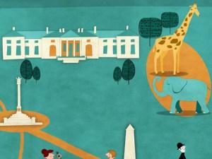 Uniquely-Dublin-Phoenix-Park-Illustration-JenniferFarley-Thumb
