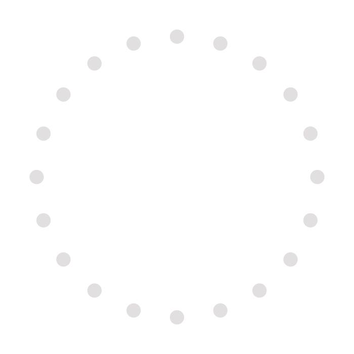 20-circles-jennifer-farley
