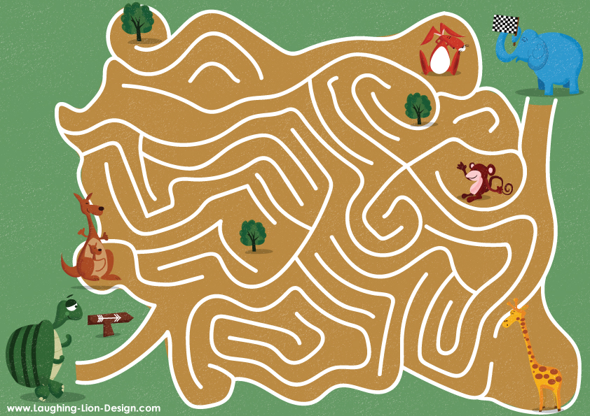 Hare-And-The-Tortoise-Maze-Illustrated-By-Jennifer-Farley.jpg