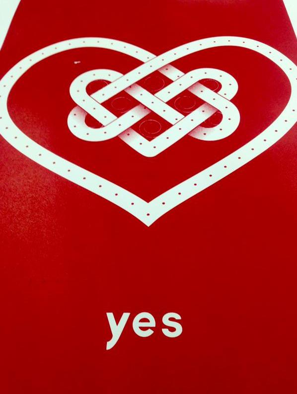 Yes-Heart-DamnFinePrint2