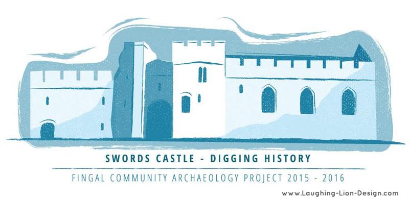 Hand-Drawn-Castle-Logo-Jennifer-Farley