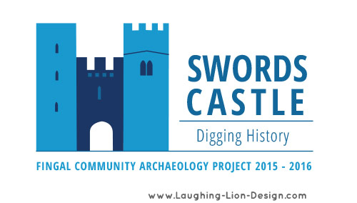Swords-Castle--Block-Logo-Jennifer-FArley