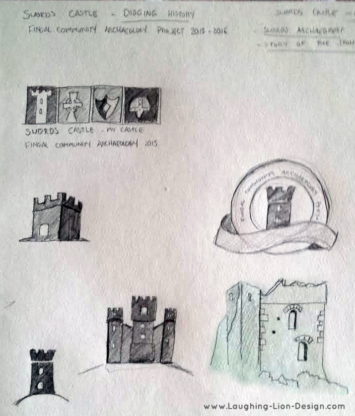 Swords-Castle-Sketches