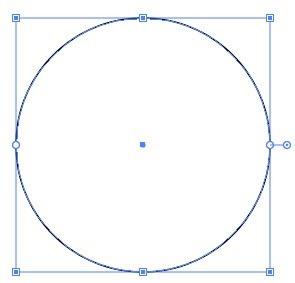 03-08-Illustrator-Draw-A-Perfec-Circle