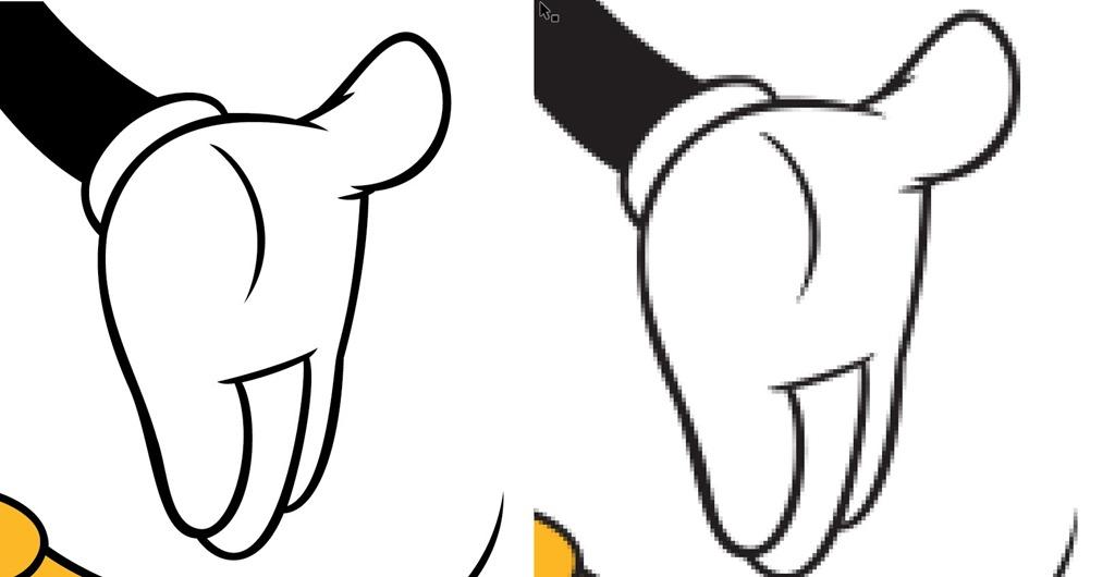 1-03-Illustrator-Vector-V-Pixels