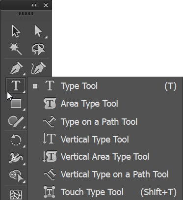 2-12-Illustrator-Toolbar-Hidden-Tools