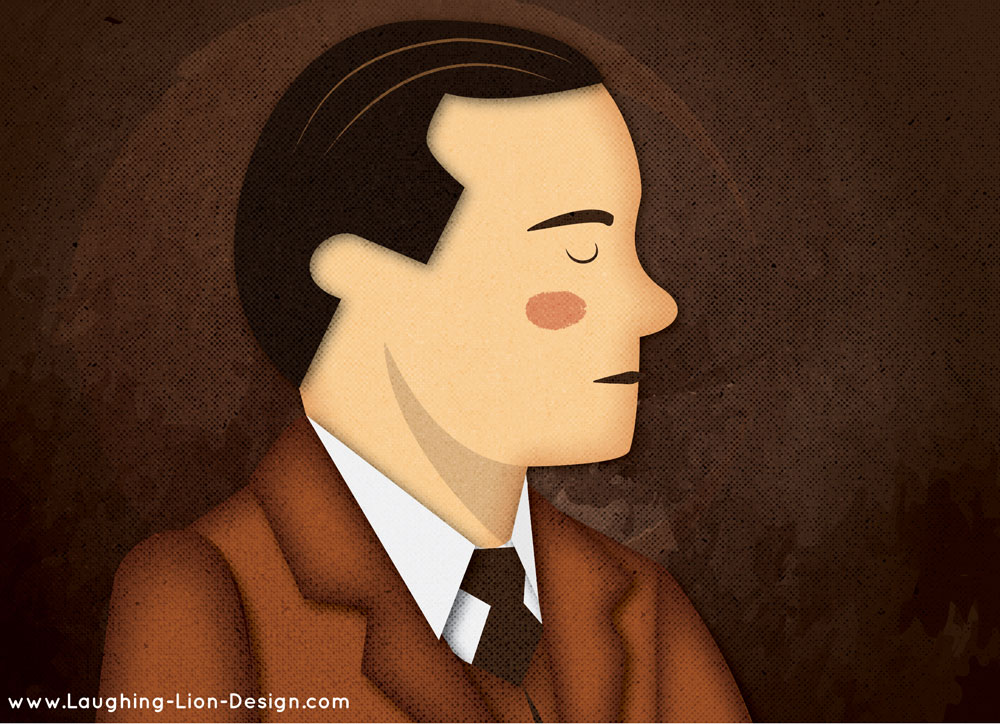 Padraig-Pearse-1916-illustrated-by-Jennifer-Farley