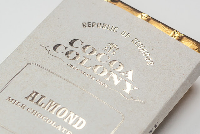 Type-Cocoa-Colony