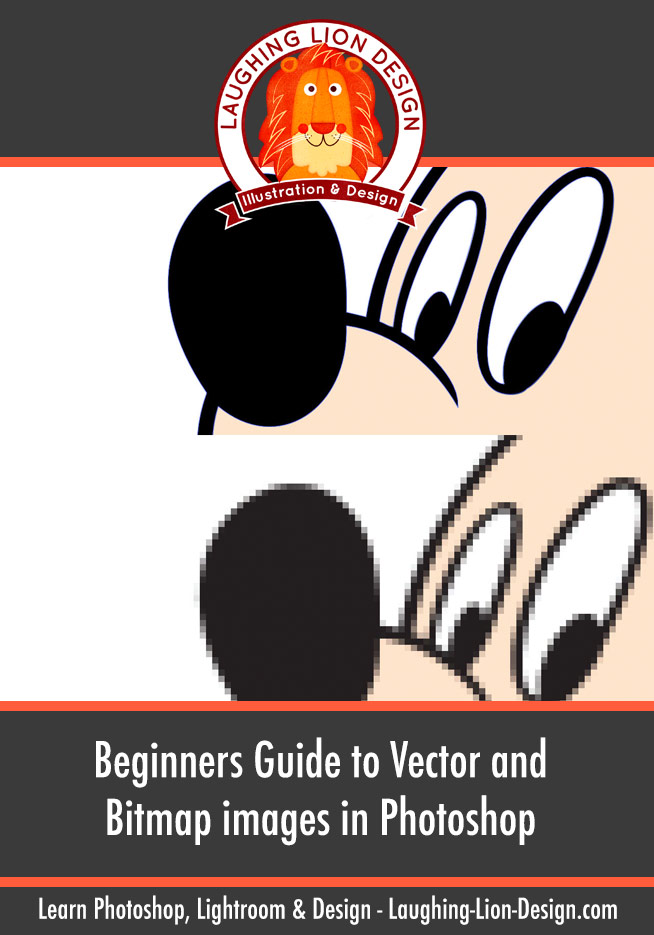 a-quick-guide-to-vector-and-bitmap-images-in-photoshop