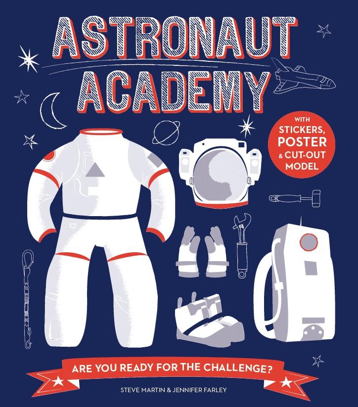 1-astronaut-academy-cover-jennifer-farley